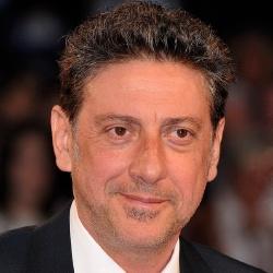 Sergio Castellito - Acteur