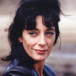 Catherine Gandois - Actrice