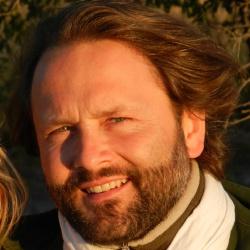 Alexandre Poussin - Réalisateur