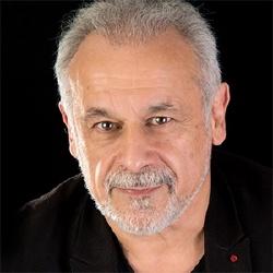 Francis Perrin - Acteur