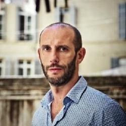 Philippe Pujol - Invité