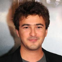 Renan Luce - Invité