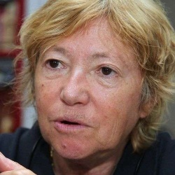 Marie-France Brière - Réalisatrice