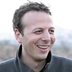 Amat Escalante - Scénariste, Réalisateur