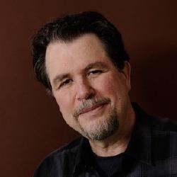 Don Coscarelli - Réalisateur, Scénariste