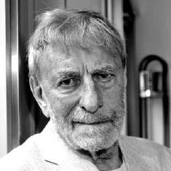 Giulio Questi - Réalisateur, Scénariste
