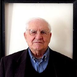 Maurice Lemaître - Acteur