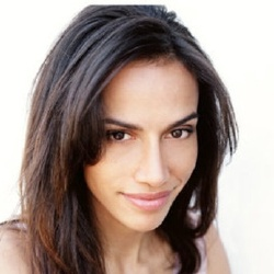 Nina Lisandrello - Actrice