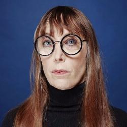 Hannelore Cayre - Réalisatrice, Scénariste, Actrice