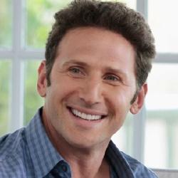 Mark Feuerstein - Acteur