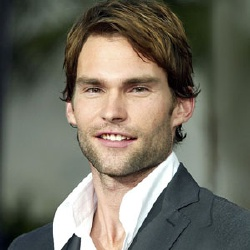 Seann William Scott - Acteur