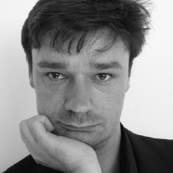 Stéphane Moucha - Musicien