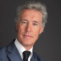 Jean-Charles Decaux - Invité