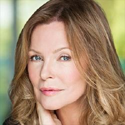 Cheryl Ladd - Actrice
