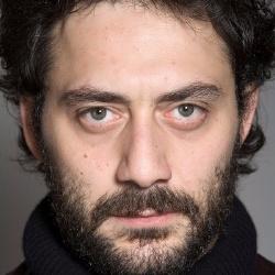 Filippo Timi - Acteur