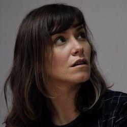 Claudine Charreyre - Actrice