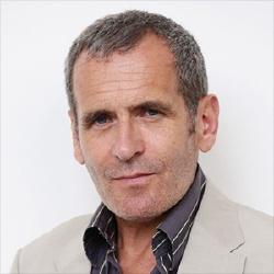 Antoine Chappey - Acteur