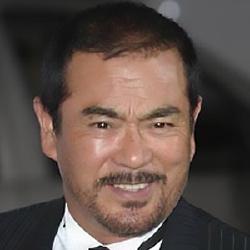 Sonny Chiba - Acteur