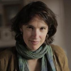 Anne Poiret - Réalisatrice, Auteure
