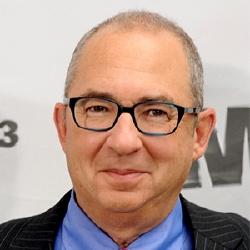 Barry Sonnenfeld - Réalisateur