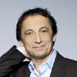 Eric Métayer - Guest star