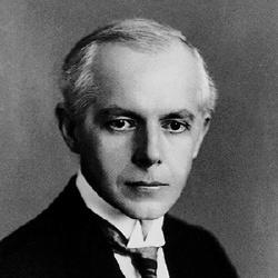 Béla Bartók - Compositeur