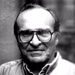 Sidney Lumet - Réalisateur