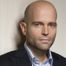 Marc Forster - Scénariste, Réalisateur