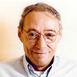 André Téchiné - Réalisateur