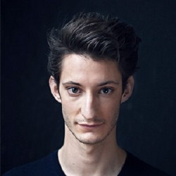 Pierre Niney - Acteur