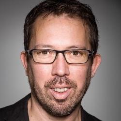 Marcelo Martinessi - Réalisateur, Scénariste