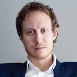 László Nemes - Scénariste, Réalisateur