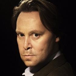 Christian McKay - Acteur