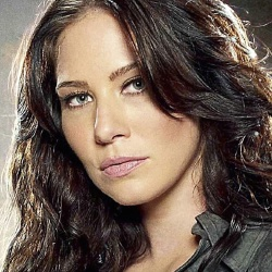 Lynn Collins - Actrice