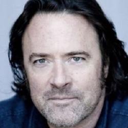 Dominic Gould - Acteur