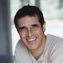 Julien Clerc - Présentateur
