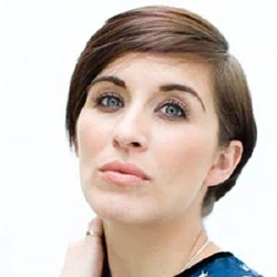Vicky McClure - Actrice