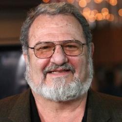 John Milius - Réalisateur