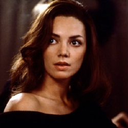 Joanne Whalley - Actrice