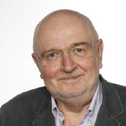 Daniel Costelle - Réalisateur