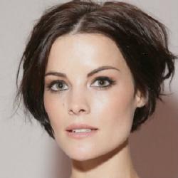 Jaimie Alexander - Actrice
