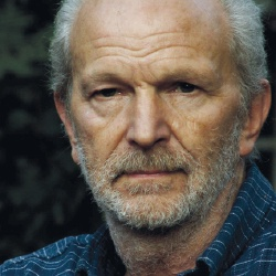 Michael Gwisdek - Acteur
