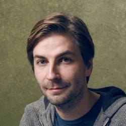 Jon Watts - Réalisateur, Scénariste