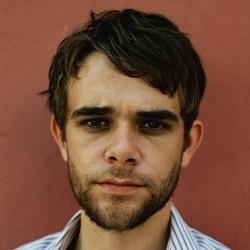Nick Stahl - Acteur