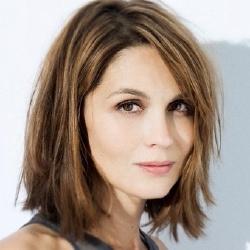 Barbara Schulz - Actrice