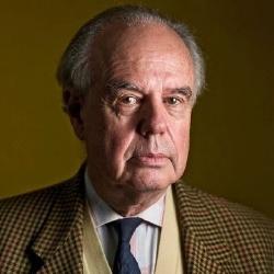 Frédéric Mitterrand - Réalisateur