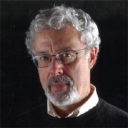 James Hayman - Réalisateur