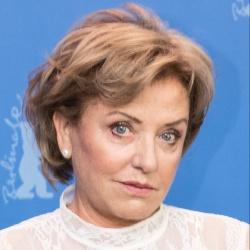 Ana Brun - Actrice