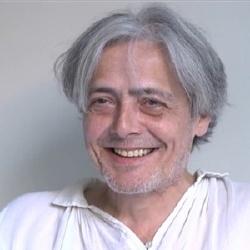 Grégoire Oestermann - Acteur