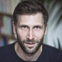 Baptiste Coustenoble - Acteur